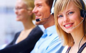 callcenter-marketing