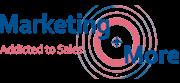 Marketing&More